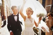 Coiffure mariage- Gaillon